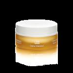 crema vitamina linea lime